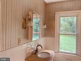 1000 West Chester Road - Photo 13