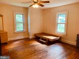 1000 West Chester Road - Photo 14