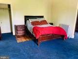 1000 West Chester Road - Photo 15