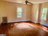 1000 West Chester Road - Photo 16