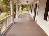1000 West Chester Road - Photo 2