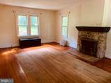 1000 West Chester Road - Photo 9