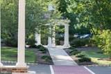 2321 Colts Circle - Photo 33