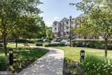 2321 Colts Circle - Photo 34