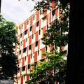 800 4TH Street - Photo 1
