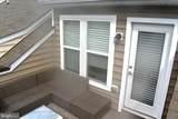 45005 Graduate Terrace - Photo 9