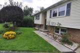 114 Linwood Court - Photo 34