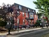 1301 Castle Avenue - Photo 1
