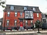 1301 Castle Avenue - Photo 2