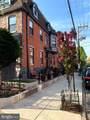 1301 Castle Avenue - Photo 42