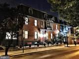 1301 Castle Avenue - Photo 44