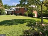 3716 Valley Brook Drive - Photo 1