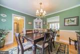 3716 Valley Brook Drive - Photo 10