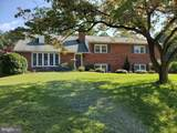 3716 Valley Brook Drive - Photo 2
