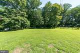3716 Valley Brook Drive - Photo 31