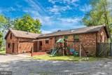 5912 Maple Terrace - Photo 45