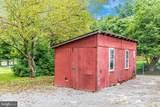 5912 Maple Terrace - Photo 47