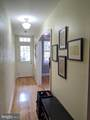 1714 Independence Avenue - Photo 4