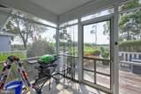 30892 Crepe Myrtle Drive - Photo 21