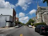 1102 Gorsuch Avenue - Photo 3
