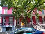 1102 Gorsuch Avenue - Photo 4