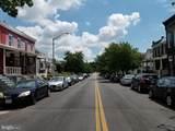 1102 Gorsuch Avenue - Photo 5