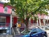 1102 Gorsuch Avenue - Photo 6