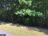 Laurel Ridge Road - Photo 2