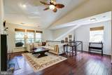 13201 Meander Cove Drive - Photo 11