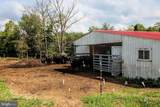 10031 Matthews Bridge Road - Photo 107