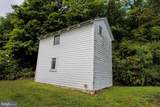 10031 Matthews Bridge Road - Photo 15
