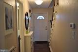 108 Halifax Avenue - Photo 16
