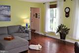 108 Halifax Avenue - Photo 2