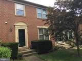 5605 Sutherland Court - Photo 1