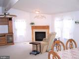 134 Clam Shell Road - Photo 10
