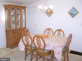 134 Clam Shell Road - Photo 14