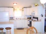 134 Clam Shell Road - Photo 15