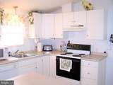 134 Clam Shell Road - Photo 16