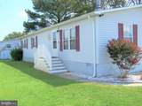134 Clam Shell Road - Photo 2