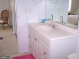 134 Clam Shell Road - Photo 28
