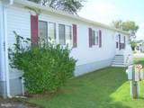 134 Clam Shell Road - Photo 3