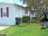 134 Clam Shell Road - Photo 4