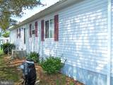 134 Clam Shell Road - Photo 5