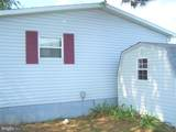 134 Clam Shell Road - Photo 6