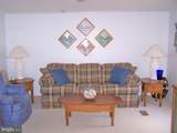 134 Clam Shell Road - Photo 9