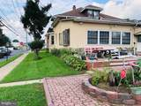 432 Eisenbrown Street - Photo 1