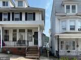 509 Ridge Avenue - Photo 1