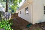 1705 Tipton Drive - Photo 11