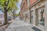 32 Montgomery Street - Photo 1