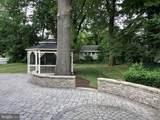 14 Park Court - Photo 31